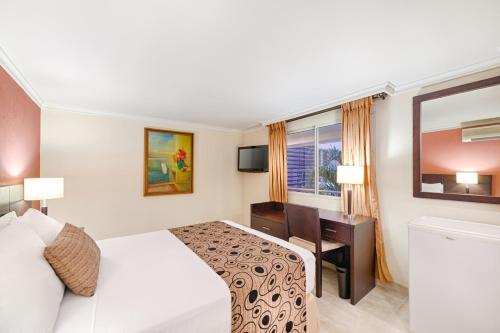 Hotel Arizona Suites Cúcuta - image 7