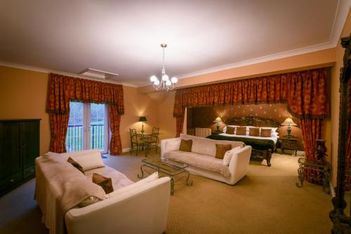 Sychnant Pass Country House - Photo 3 of 28