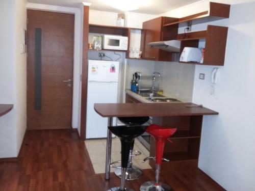 Hotel Carmen Apartment