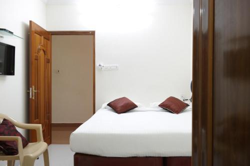 Фото отеля Sakthi Guest House
