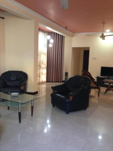 A-HOTEL com - Luxury house for short term rent, holiday home