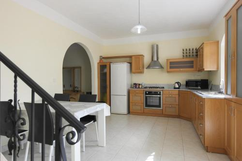 Attard Guest house