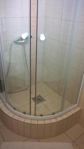 Aquacentrum foto della camera