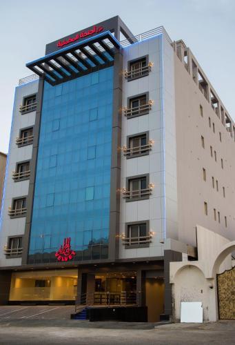 HotelVelvet Inn Hotel Suites