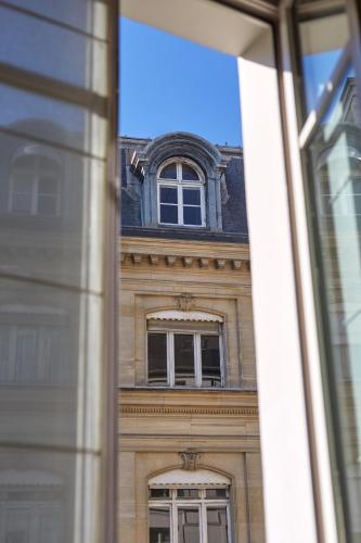 Le Pavillon des Lettres photo 39