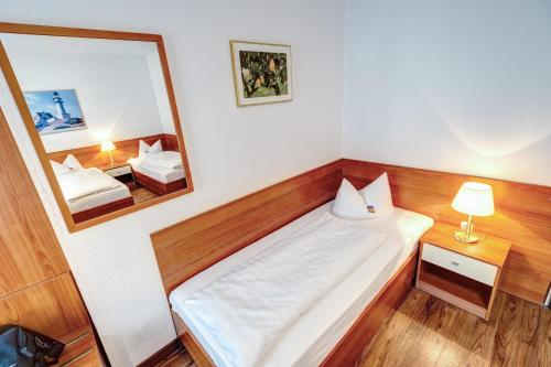 Hotel Antares photo 42