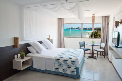 . Ritz Suites Lifestyle