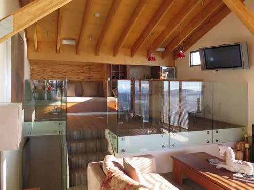 Howqua 6 - Apartment - Mount Buller
