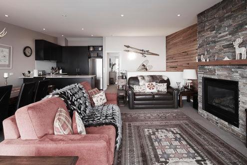 Apartment K2 07 - Mount Buller
