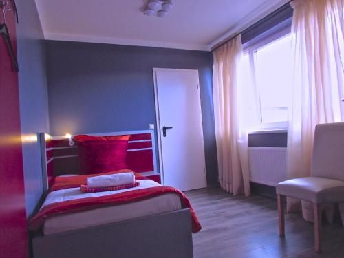 Hotel 108 photo 42