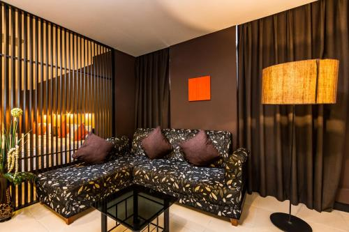 Miramar Hotel photo 49