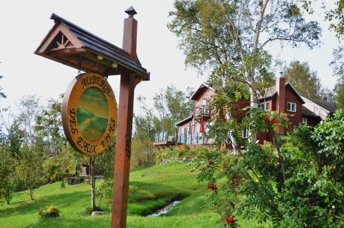 Accommodation in Okanagan-Similkameen