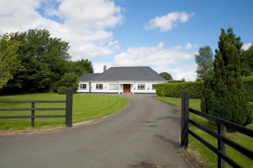 . Milltownpass House