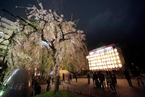 Centurion Hotel Ueno photo 70