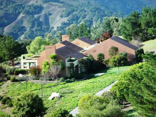 Villa Samana - Three Bedroom Home - 3658 - Carmel Valley, CA 93924