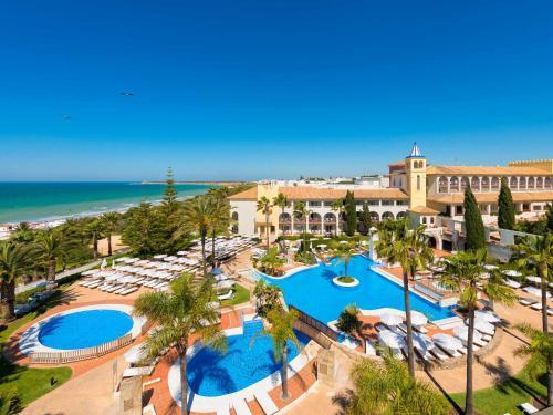 . Hotel Fuerte Conil-Resort
