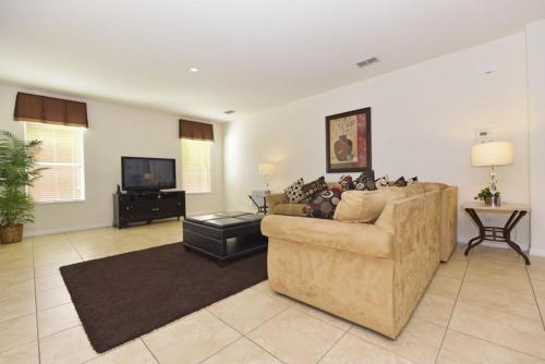 Bella Vida Resort-131ALFDGIL - Kissimmee, FL 34746