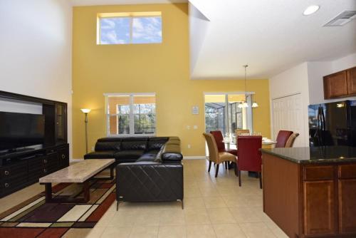 Aviana Resort-411ACDJGI - Davenport, FL 33837