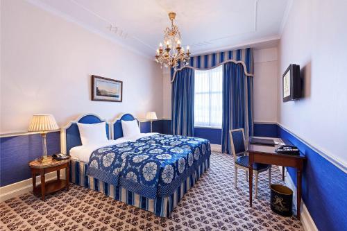 Hotel Metropole photo 9
