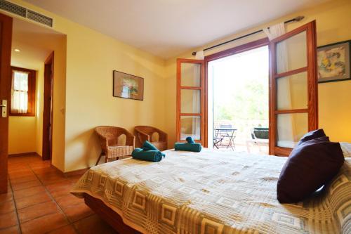 Beach House 2 szoba-fotók