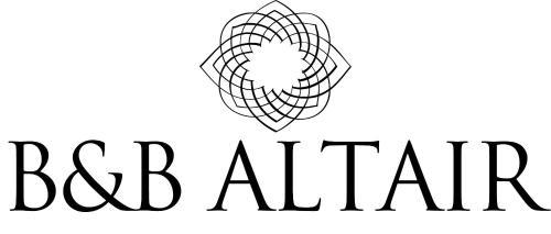 B&B Altair bild9