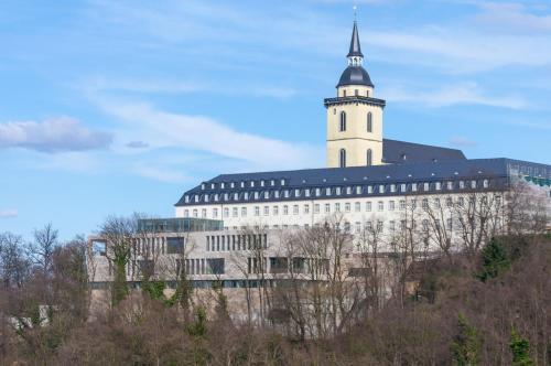 . Katholisch-Soziales Institut