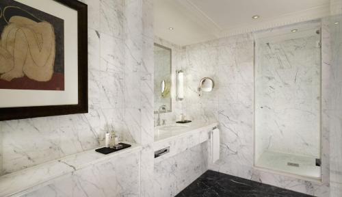 The Westbury Mayfair, a Luxury Collection Hotel, London photo 15