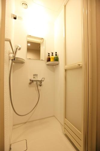 Double Room - Non-Smoking - No Daily Cleaning