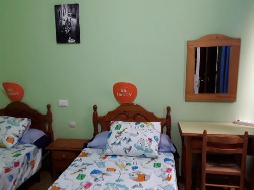 HotelAmore Mio