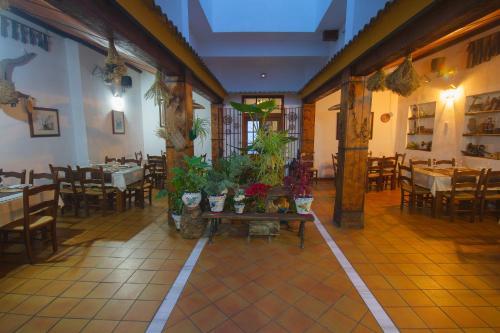 __{offers.Best_flights}__ Hotel El Tabanco