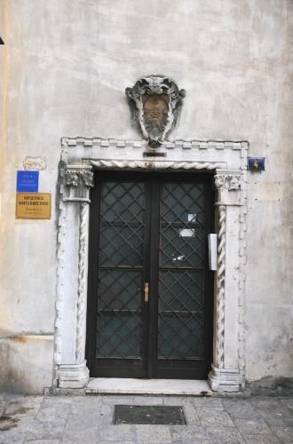 Apartment Boris, 23000 Zadar