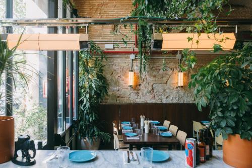Hotel Casa Bonay photo 41