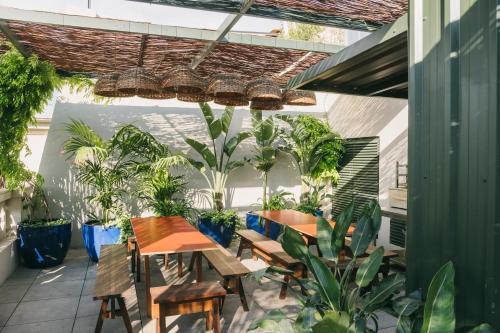 Hotel Casa Bonay photo 43