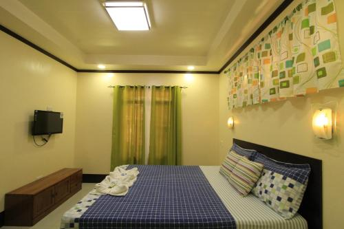 picture 4 of Aquilah Homestay