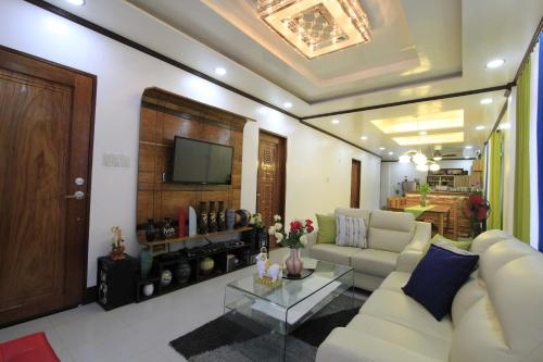 picture 1 of Aquilah Homestay