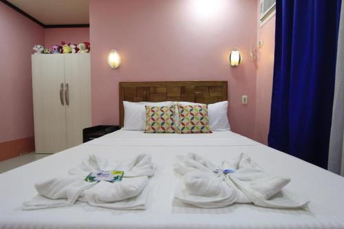picture 3 of Aquilah Homestay