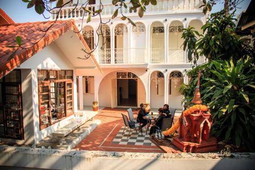 Innspire Bangkok photo 7