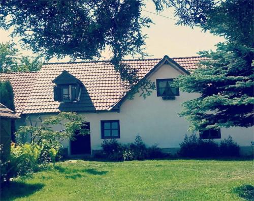 . Casa Porumbacu 295