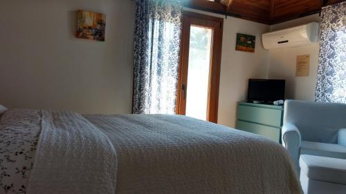 Belevi Naturalife Farm Hotel telefon