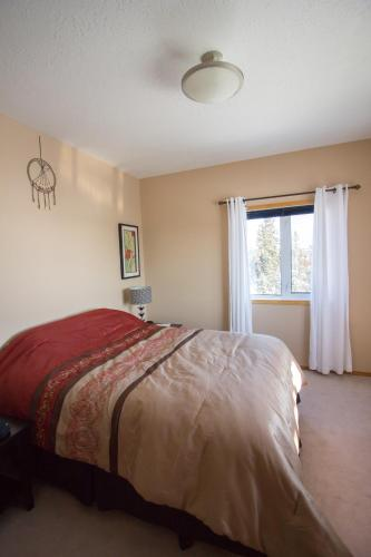 Buffalo Nights Bed And Breakfast - Yellowknife, NT X1A 2N6