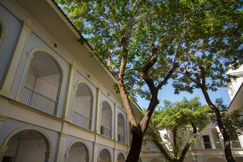 Parque Historico de Guayaquil Km 1½ vía a Samborondón, Av. Los Arcos s/n y Malta, Guayaquil, Samborondon 092301, Ecuador.