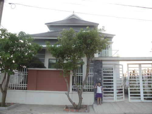 Villa Sim
