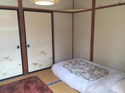 麦森迪笹川酒店