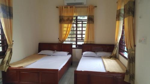 Hien Thuy Hotel