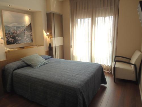 Foto - Isla Nova Hotel