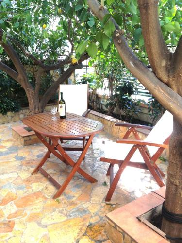 . Magnolia Residence
