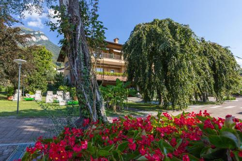 . Albergo Villa Edy