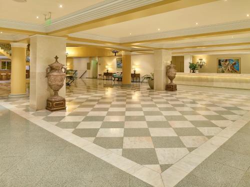 Ria Park Hotel & Spa - Photo 8 of 66