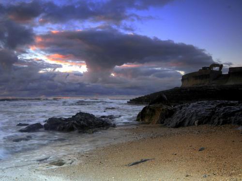 Porto View Beach VG2 room photos