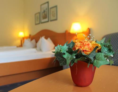 Hotel Nordkap photo 89